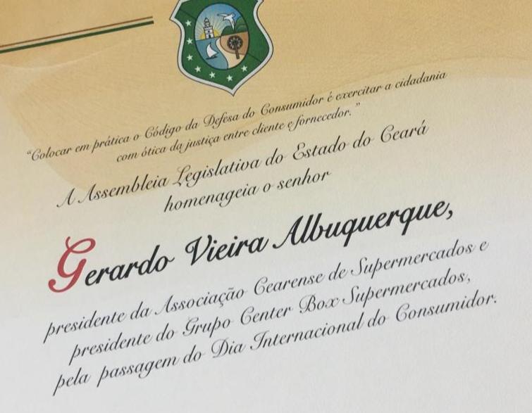 acesu-homenagem-assembleia-legislativa-do-ceara